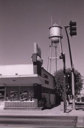 Old DownTown Gilbert