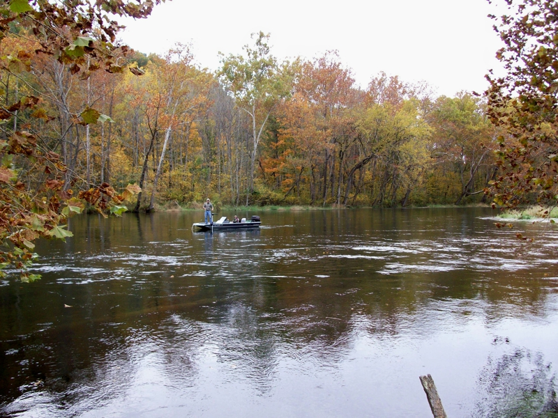 Homes For Sale On The South Fork Of The Holston River In
