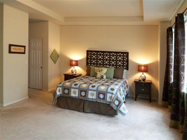 portland oregon home staging experts