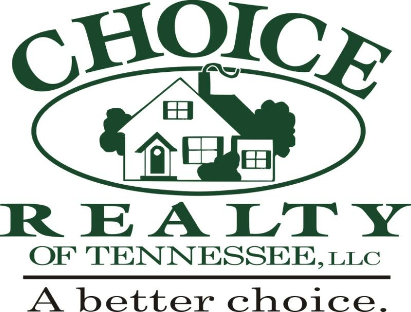 Choice Realty Logo