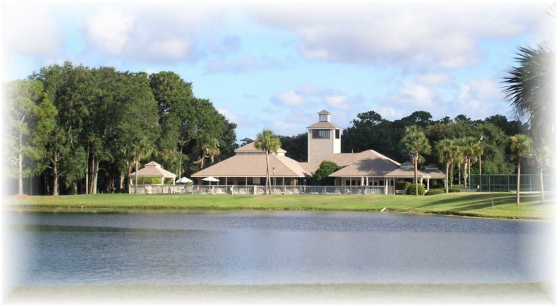 buy house in Countryside in Port Orange Florida