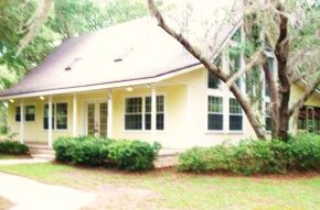 St Augustine Home for sale