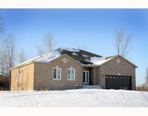 Bungalow home for sale in Greely