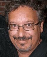 Joe Ferrara