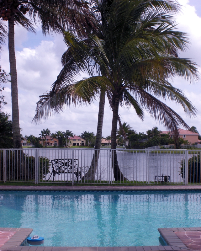 Silver Lakes in Pembroke Pines for Sale