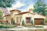 Alamo Creek Cottonwood Plan 1 Elevation A