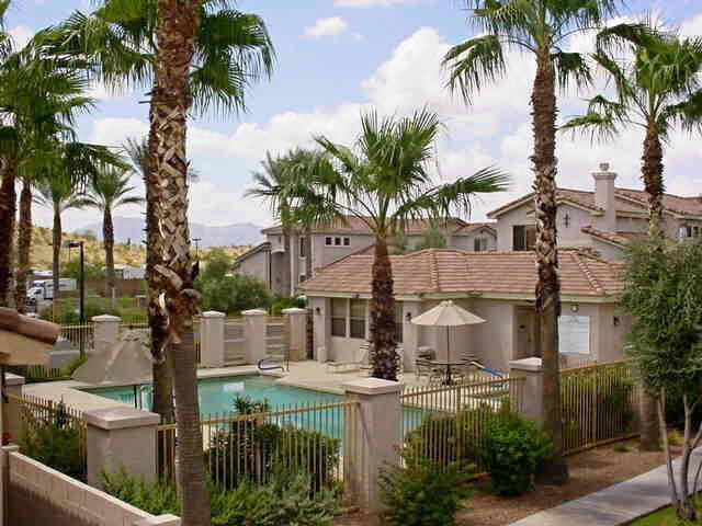 Ahwatukee Investment Properties