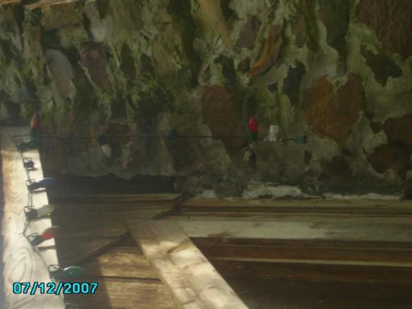 Chimney Inspection Nh