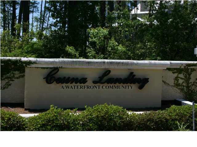 Just listed cessna landing santa rosa beach fl for House of blueprints santa rosa beach