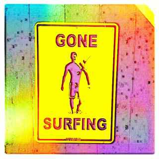 gone surfing in paia maui hi 96779