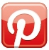 Pinterest Acct. of Gene Mundt, Mortgage Lender