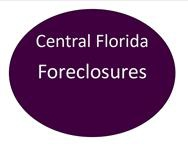 Central Florida Foreclosures