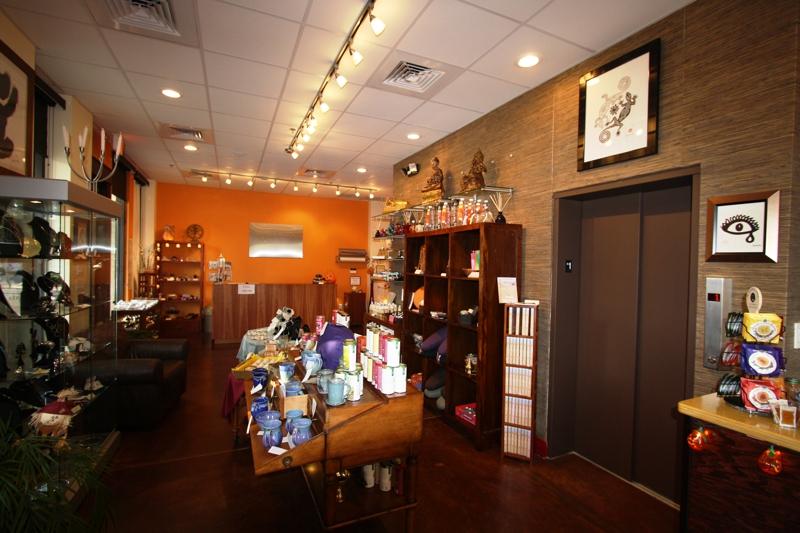 restaurant bar verkaufsraeume und bueros in florida zu verkaufen. Black Bedroom Furniture Sets. Home Design Ideas