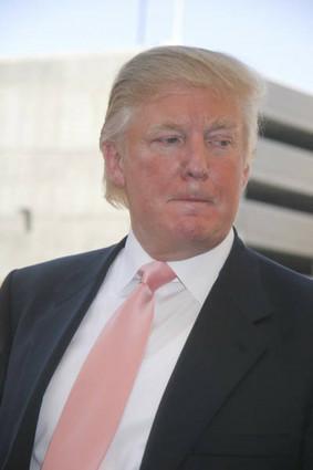 donald trump house palm beach. Donald Trump sells Palm Beach