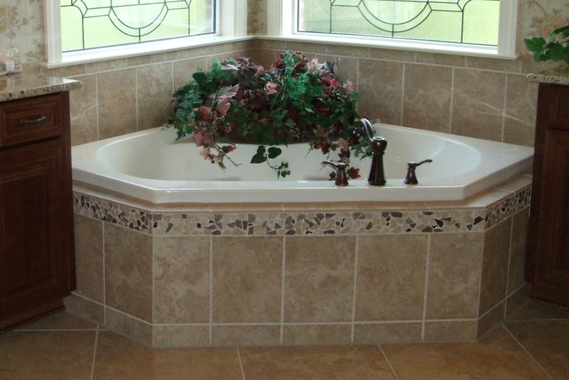Tile Tub Surrounds Tile Options And Ideas For Your