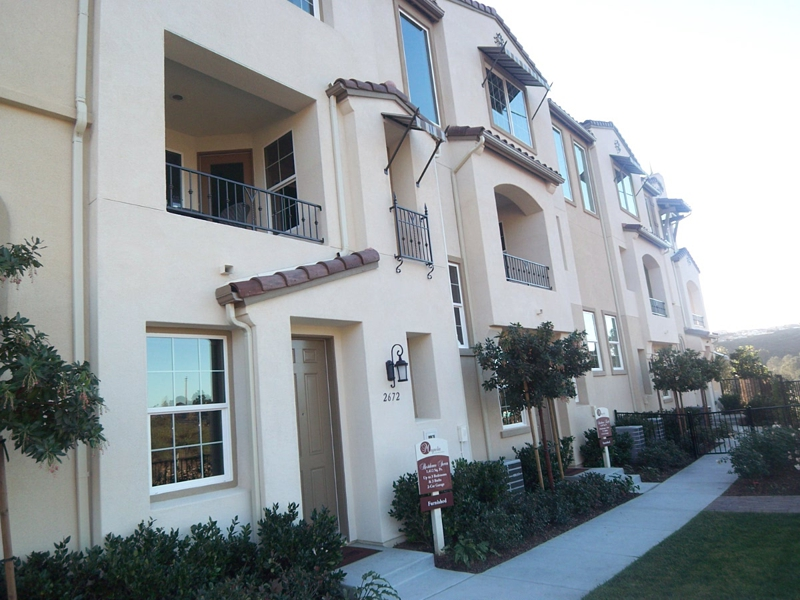 san marcos homes for sale new townhomes at magnolia at old creek