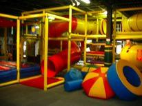 Beat The Heat Quot Cool Quot Things To Do With Kids In Fairfield