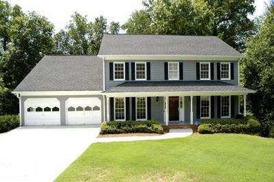 3151 bolero pass atlanta georgia 30341 home for sale