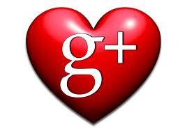 Follow Charita Cadenhead on Google Plus