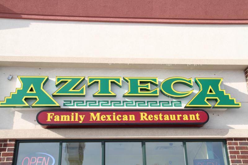 New Restaurants In Sioux Falls Sd Best