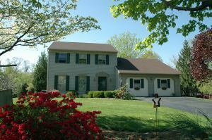 Homes For Sale In Central Columbia School District Pa