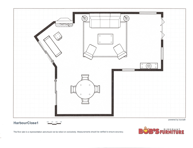 What do you need to draw a floor plan gurus floor for I want to draw a house plan