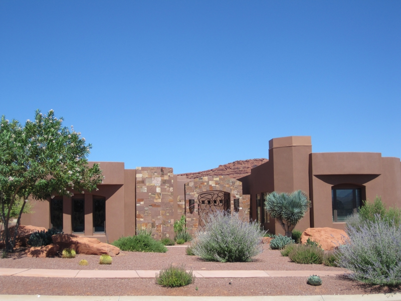top 10 most expensive homes for sale in st george utah