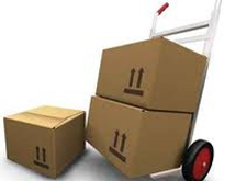 Moving Day - Courtesy of your Warner Robins Realtor - Warner Robins Real Estate
