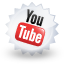 judah realty logo youtube