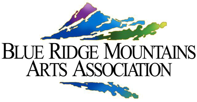 Blue Ridge Mountains Art Association
