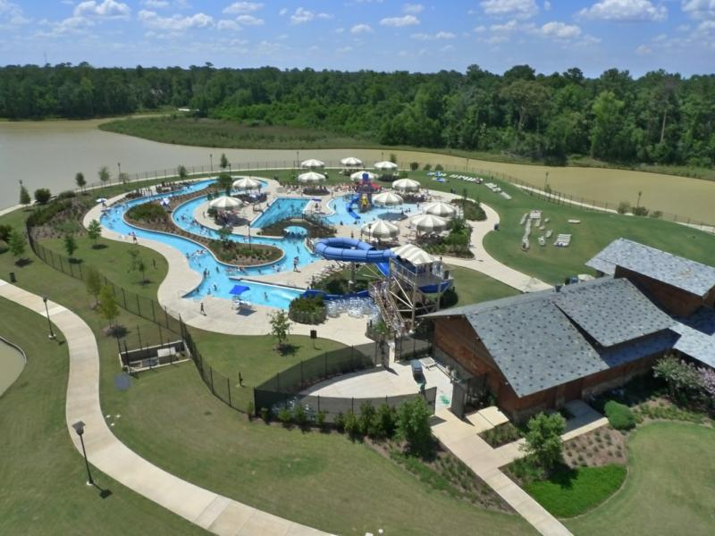 Pools Free For All Residents On July 4