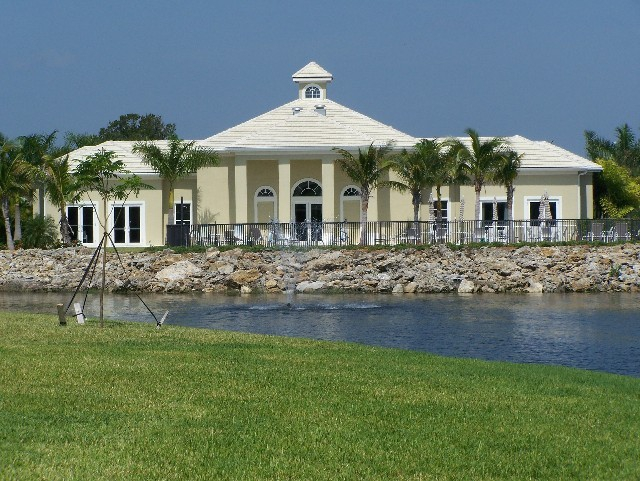 riverwind homes for sale vero beach florida quality