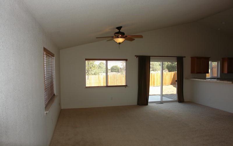 Gardnerville Nevada real estate