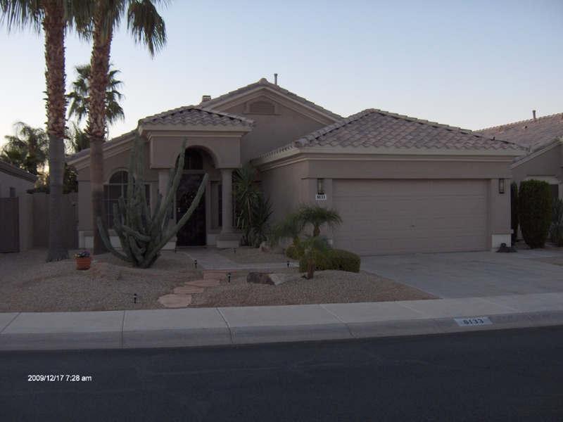Scottsdale single level 3 bedroom homes for sale 3 for One level houses for sale