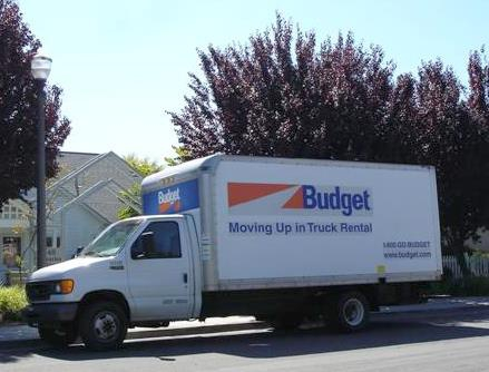 """There's a delicate balance that needs to be struck when renting a moving truck. While everybody's looking for a budget truck rental to keep costs down, not all """"budget truck rentals"""" will provide you with the cost-savings you're looking for."""