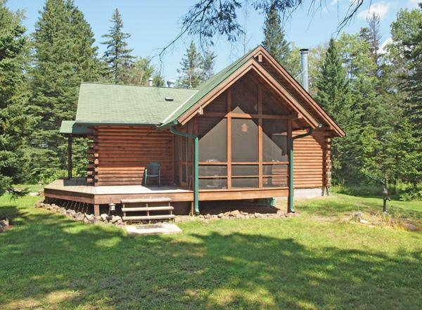 new price 3316 e engine hill rd dairyland wisconsin 2 br hunting rh activerain com house for sale wisconsin homes for sale wisconsin