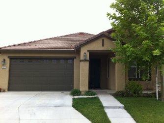 Nationstar Short Sale Sacramento Sold