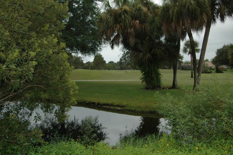 Boca Royale Golf & Country Club, Englewood FL