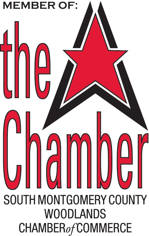 South Montgomery County Chamber