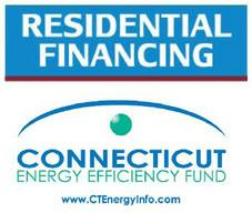 Ct. Energy Efficiency Fund