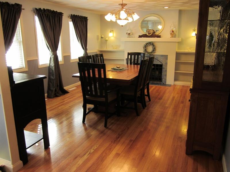 10 Greenway drive wickford ri 02852 home for sale