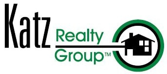 katz realty group logo