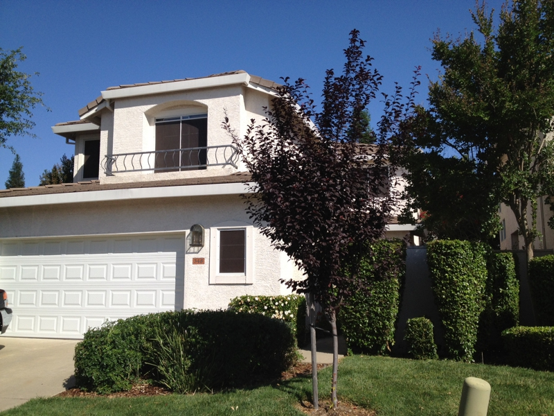 Roseville Short Sale SOLD by Allan Sanchez