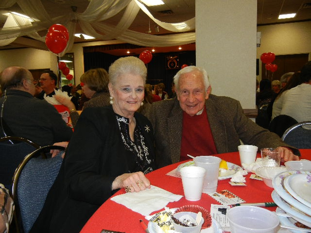 leo and judy bender