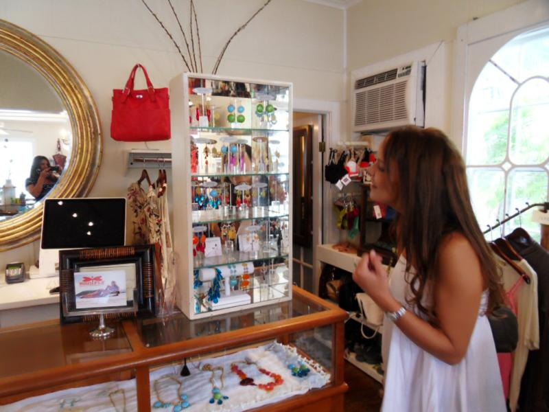 Isle style key west florida clothing boutique and salon for A1 beauty salon key west