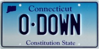 no money down loan programs in Connecticut