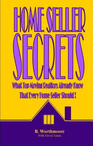 Home Seller Secrets