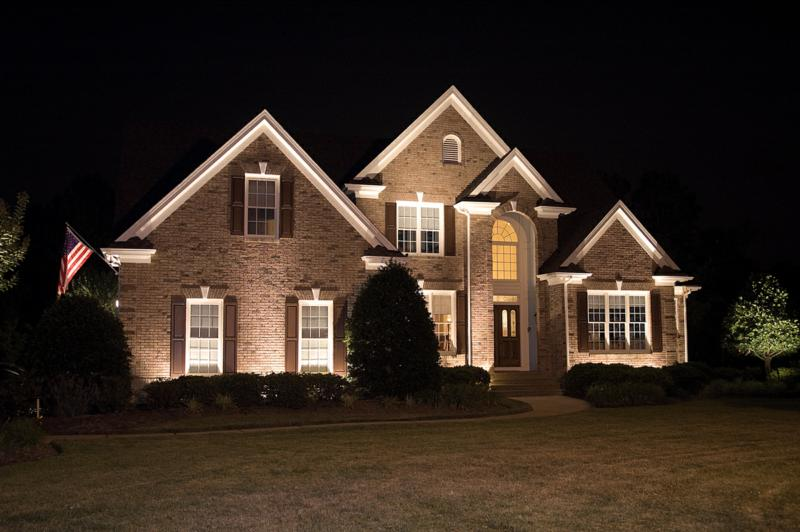 Carolina Outdoor Lighting Professionals, Inc