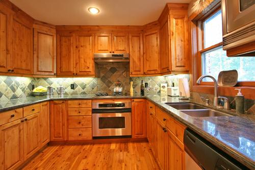 Edwards Co Homes For Sale Homestead 2 Car Garage