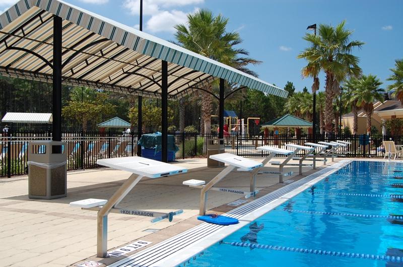 Jacksonville Area Community Swim Teams   Fleming Island FL ...